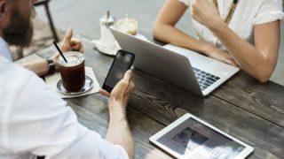 meeting_pc_smartphone