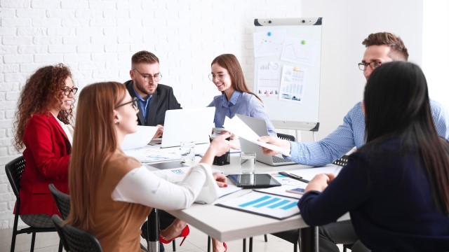 meeting_office